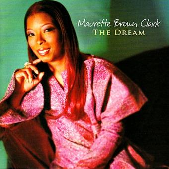 Maurette Brown Clark music - Listen Free on Jango